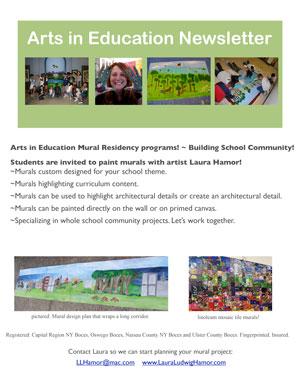 Arts-in-Education_Murals